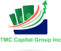 TMC Capital Group