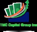 TMC Capital Group